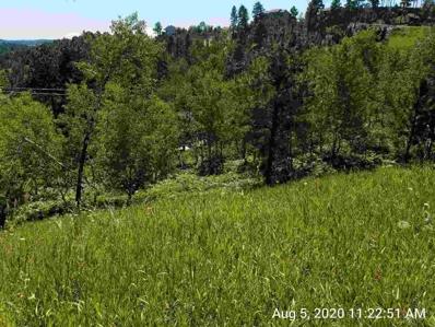 Lot 3 Mountain View Drive, Lead, SD 57754 - #: 60552