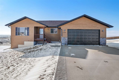 22961 Candlelight Drive, Rapid City, SD 57703 - #: 60672