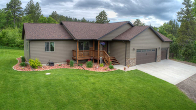 2713 Fern View Road, Spearfish, SD 57783 - #: 62501