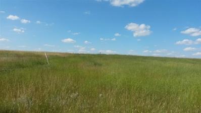 Tbd Date Road, Prairie City, SD 57649 - #: 63851