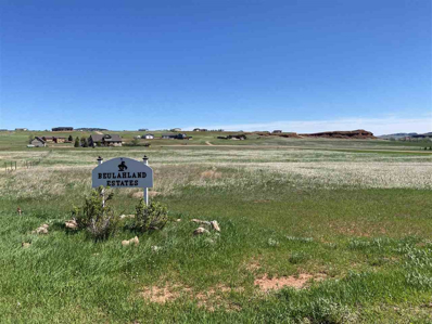9 Red Bluff Road, Beulah, WY 82712 - #: 64697
