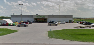 905 W Highway 46, Wagner, SD 57380 - #: 65204