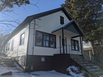 809 Upper Addie Street, Lead, SD 57754 - #: 67004