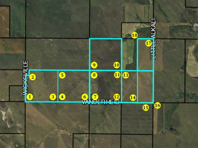 Tbd 173rd Ave, New Underwood, SD 57767 - #: 67198