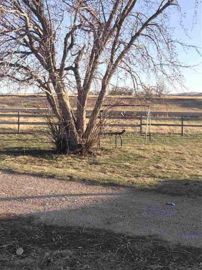 11614 Other, St. Onge, SD 57779 - #: 67805