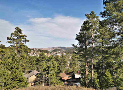 Lot 2 Mountain View Drive, Lead, SD 57754 - #: 67842
