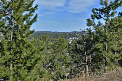 Lot 3 Mountain View Drive, Lead, SD 57754 - #: 67843