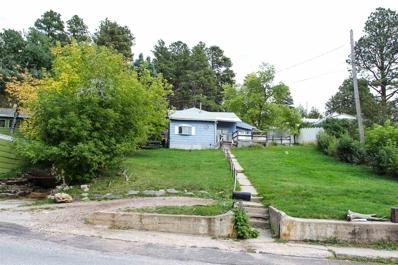 210 Terraville Avenue, Lead, SD 57754 - #: 68093