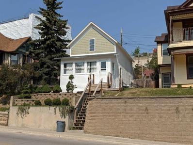 834 W Main Street, Lead, SD 57754 - #: 69573