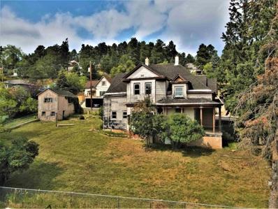 113 Durango Street, Lead, SD 57754 - #: 69707