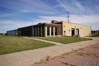 929 Norbeck St, Vermillion, SD 57069 - #: 21502320