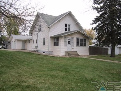 822 N Summit Ave, Madison, SD 57042 - #: 21506479