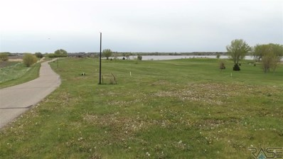 Lake Ridge 31,32,36,37,38 Dr, Wentworth, SD 57075 - #: 21702669