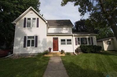 406 N Oaks Ave, Hartford, SD 57033 - #: 21802333