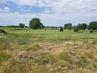 Lake Ridge Lot 33 Dr, Wentworth, SD 57075 - #: 21803564