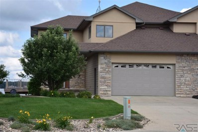 6012 Sunset Blvd, Madison, SD 57042 - #: 21803884