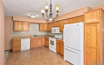 4121 S Holbrook Ave, Sioux Falls, SD 57106 - #: 21805811