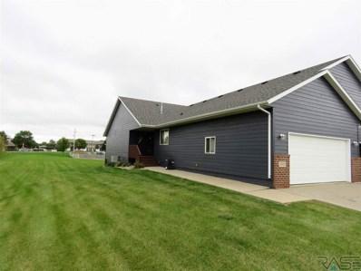 3501 W Hughes Pl, Sioux Falls, SD 57108 - #: 21805860