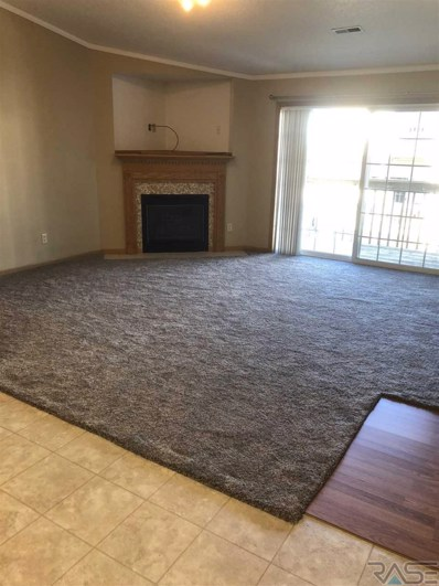 7430 S Louise Ave UNIT 301, Sioux Falls, SD 57108 - #: 21805866