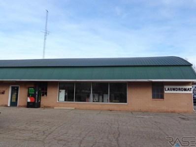 768 Craig Ave, Tracy, MN 56175 - #: 21805934