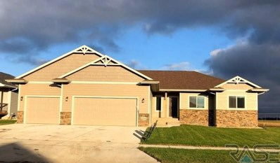 4208 S Poppies Ave, Sioux Falls, SD 57110 - #: 21806170