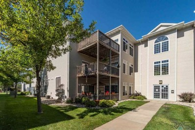 7434 S Louise Ave UNIT C203, Sioux Falls, SD 57108 - #: 21806274
