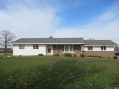 1497 Gage Dr Drive, Lester, IA 51242 - #: 21806774