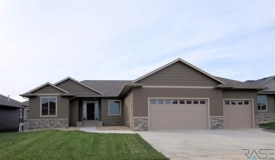 4213 S Poppies Ave, Sioux Falls, SD 57110 - #: 21807132