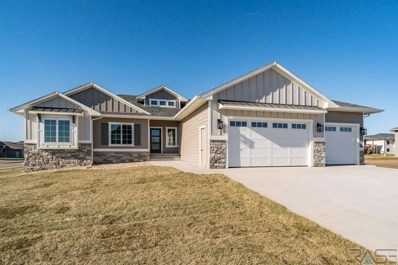 4409 S Poppies Ave, Sioux Falls, SD 57110 - #: 21807174