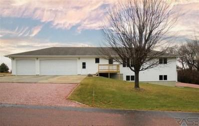 310 W Elder St, Montrose, SD 57048 - #: 21807269