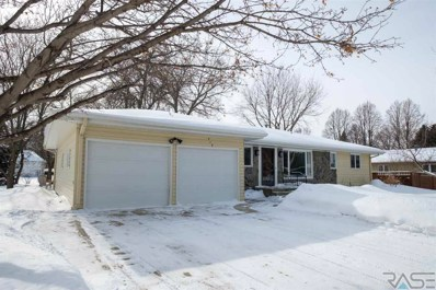 419 NW 6th St Street, Madison, SD 57042 - #: 21900745
