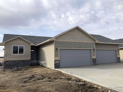 935 Fannings St Street, Tea, SD 57064 - #: 21900810