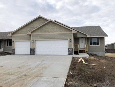 905 Fannings St Street, Tea, SD 57064 - #: 21900811