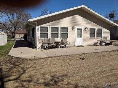 106 Swan Lake Pl Place, Viborg, SD 57070 - #: 21901963