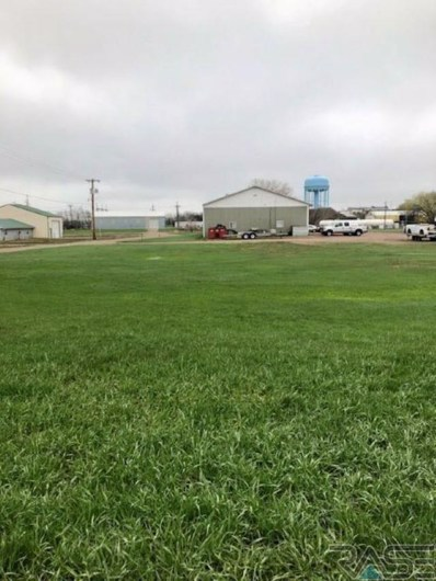 W 7th Ave, Mitchell, SD 57301 - #: 21902354