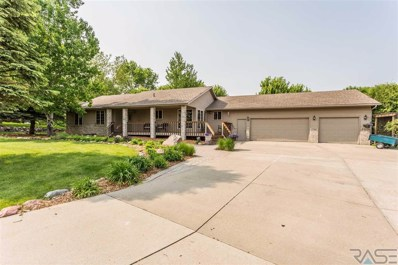 48014 Woodsong Pl Place, Sioux Falls, SD 57108 - #: 21903221