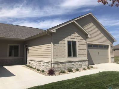 7409 Grand Arbor Ct Court, Sioux Falls, SD 57108 - #: 21903532