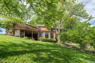 48016 Oak Trail Pl Place, Sioux Falls, SD 57108 - #: 21903698