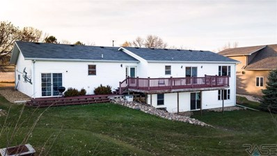 1640 West Lake Dr Drive, Madison, SD 57042 - #: 21906405