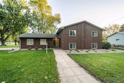 1600 S Cameo Way N\/a, Sioux Falls, SD 57105 - #: 21906810