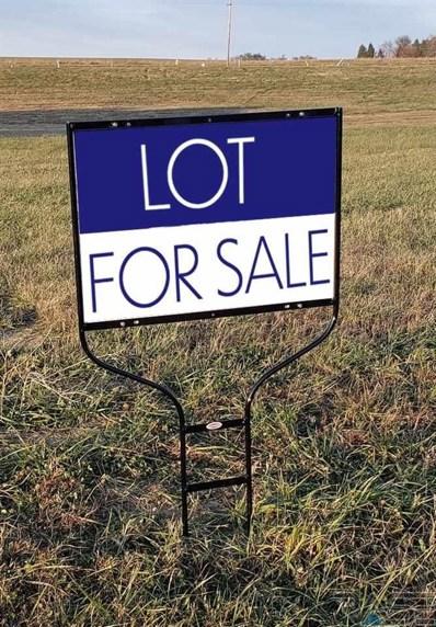 100 Oak Ave, Crooks, SD 57020 - #: 21907415