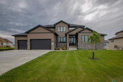 624 Laquinta Ct Court, Dakota Dunes, SD 57049 - #: 22000007