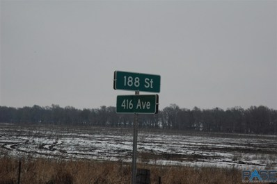 County Road 53 Ave, Carpenter, SD 57322 - #: 22000535