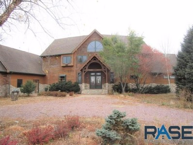 26907 Deerfield Pl Place, Sioux Falls, SD 57108 - #: 22006645