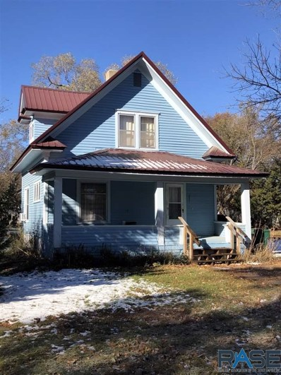 231 S James St Street, Carthage, SD 57323 - #: 22006775