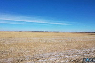 227th St, Woonsocket, SD 57385 - #: 22006801