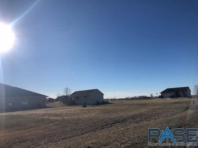 Annway St, Humboldt, SD 57035 - #: 22007420