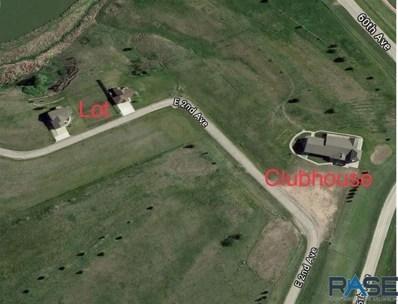 805 Ridge View Rd, Beaver Creek, MN 56116 - #: 22007449