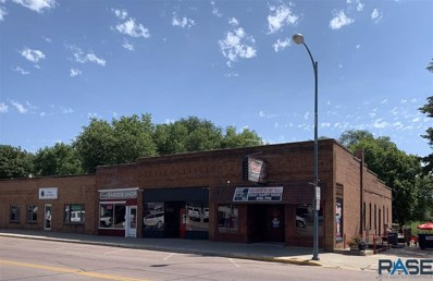 113 Main St, Vermillion, SD 57069 - #: 22100606
