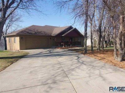 51 Round Lake Dr Drive, Wentworth, SD 57075 - #: 22100637